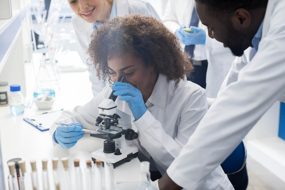 Washington State University Health Sciences Launches Life Sciences Incubator, sp3nw, Supported by $250,000 Grant From Bank of America