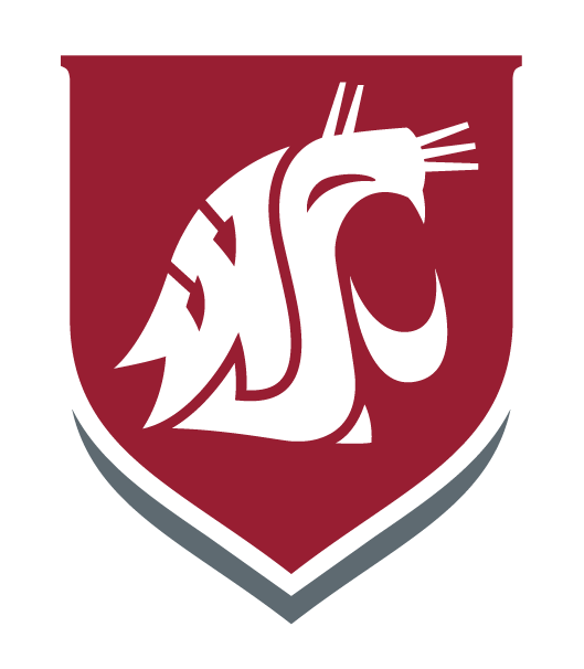 Three sp3nw companies among WSU researchers receiving the 2021 Commercialization Gap Fund