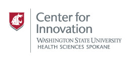 WSU's Center for Innovation announces startup competition winners
